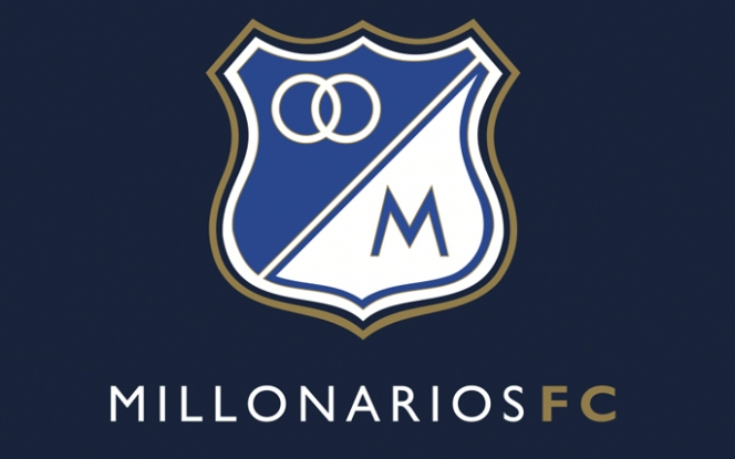 millonariosfc