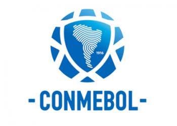 nuevo-logo-de-la-conmebol-17052017_1syhzvplq4fdu1b7gj54v3l2qo